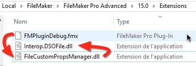 HPL-FMPro-Plugin-file.png