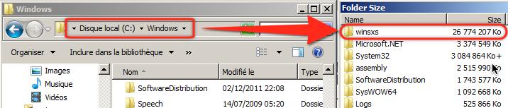 Windows-winsxs-size.png